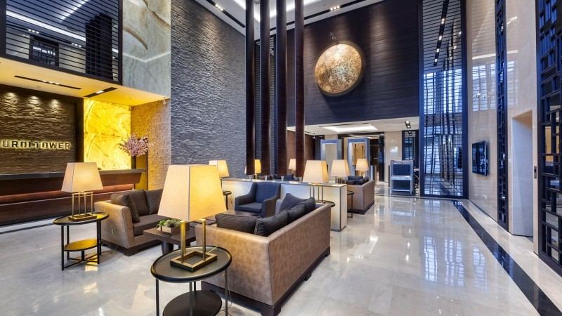 great-home-office-space-for-use-and-investment-in-the-center-nurol-towers-big-6
