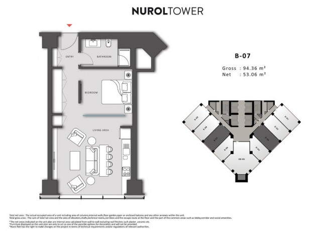 great-home-office-space-for-use-and-investment-in-the-center-nurol-towers-big-3