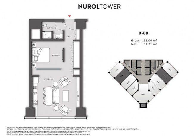 great-home-office-space-for-use-and-investment-in-the-center-nurol-towers-big-2