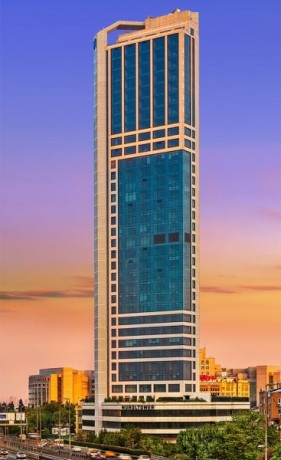 great-home-office-space-for-use-and-investment-in-the-center-nurol-towers-big-8