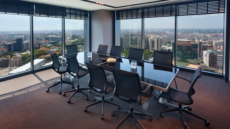 great-home-office-space-for-use-and-investment-in-the-center-nurol-towers-big-4
