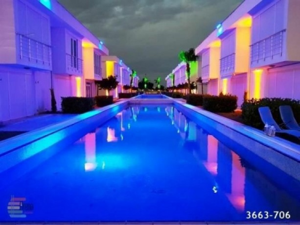 summer-beach-villa-is-in-kundu-antalya-hotels-district-for-a-great-price-big-4