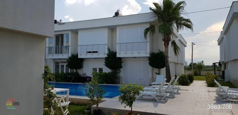 summer-beach-villa-is-in-kundu-antalya-hotels-district-for-a-great-price-big-13