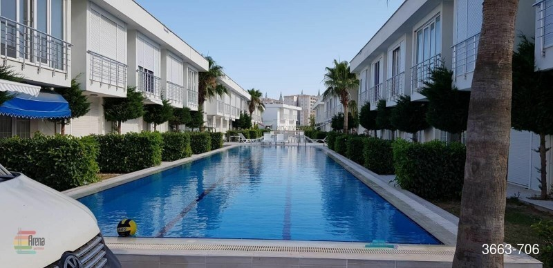 summer-beach-villa-is-in-kundu-antalya-hotels-district-for-a-great-price-big-9