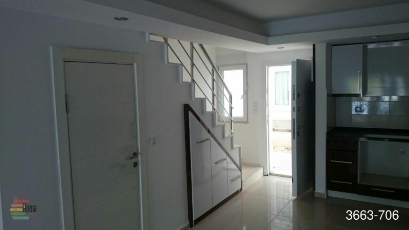 summer-beach-villa-is-in-kundu-antalya-hotels-district-for-a-great-price-big-5