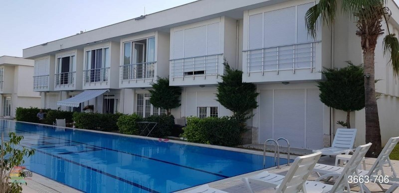 summer-beach-villa-is-in-kundu-antalya-hotels-district-for-a-great-price-big-15