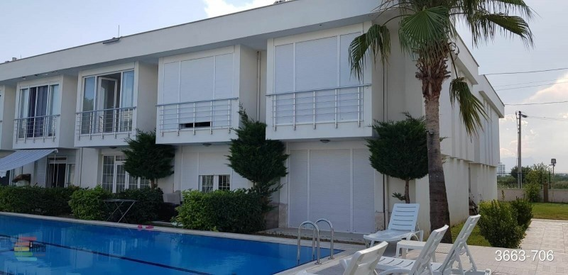 summer-beach-villa-is-in-kundu-antalya-hotels-district-for-a-great-price-big-6