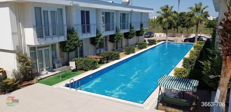 summer-beach-villa-is-in-kundu-antalya-hotels-district-for-a-great-price-big-8