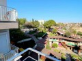antalya-kaleici-complete-building-for-sale-old-city-picturesque-sea-view-small-4