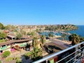 antalya-kaleici-complete-building-for-sale-old-city-picturesque-sea-view-small-8