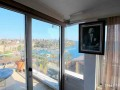 antalya-kaleici-complete-building-for-sale-old-city-picturesque-sea-view-small-5