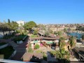 antalya-kaleici-complete-building-for-sale-old-city-picturesque-sea-view-small-20