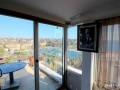 antalya-kaleici-complete-building-for-sale-old-city-picturesque-sea-view-small-2