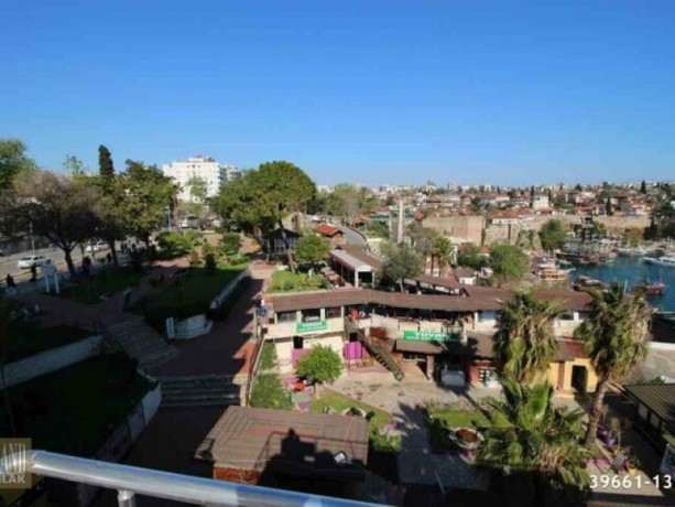 antalya-kaleici-complete-building-for-sale-old-city-picturesque-sea-view-big-17