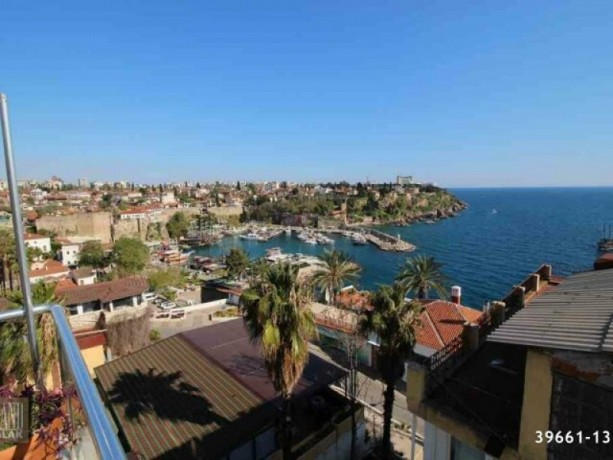 antalya-kaleici-complete-building-for-sale-old-city-picturesque-sea-view-big-10