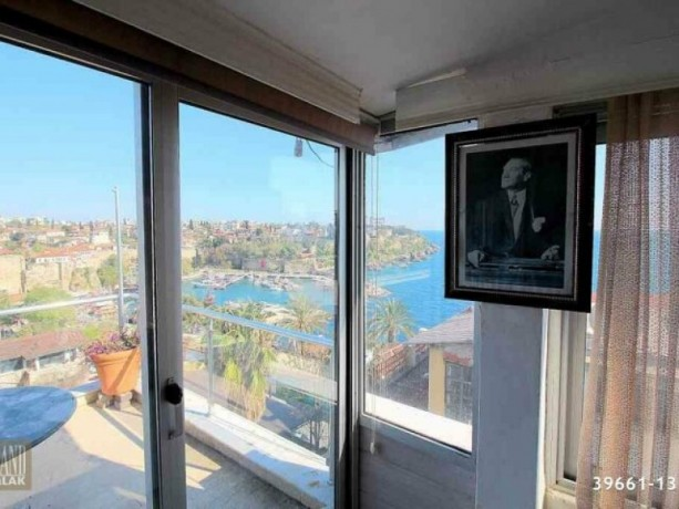 antalya-kaleici-complete-building-for-sale-old-city-picturesque-sea-view-big-5