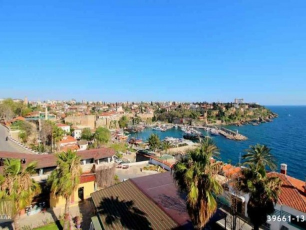 antalya-kaleici-complete-building-for-sale-old-city-picturesque-sea-view-big-18