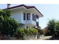 mediterranean-5-bedroom-detached-villa-beach-kemer-small-1