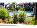 mediterranean-5-bedroom-detached-villa-beach-kemer-small-9