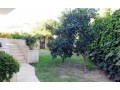 mediterranean-5-bedroom-detached-villa-beach-kemer-small-5