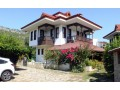 mediterranean-5-bedroom-detached-villa-beach-kemer-small-2