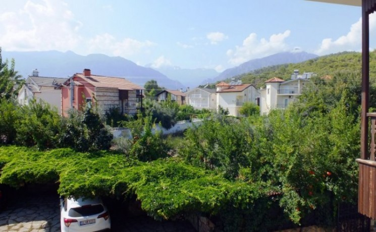 mediterranean-5-bedroom-detached-villa-beach-kemer-big-11