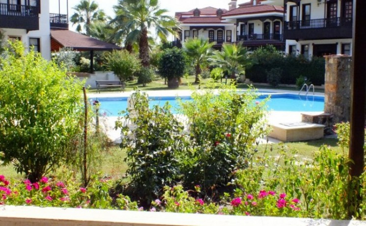 mediterranean-5-bedroom-detached-villa-beach-kemer-big-9