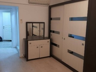 2+1 apartment for rent in bursa