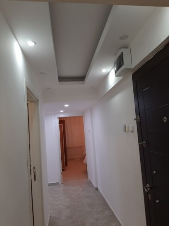 21-apartment-for-rent-in-bursa-big-4
