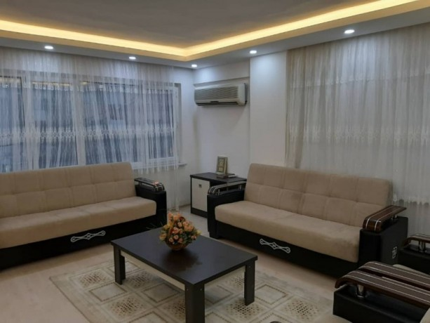 21-apartment-for-rent-in-bursa-big-5