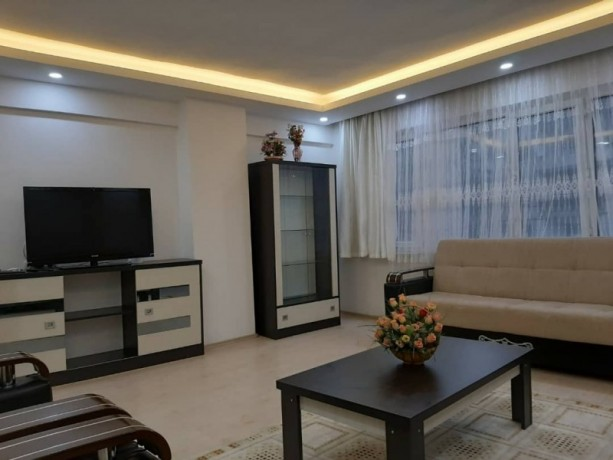 21-apartment-for-rent-in-bursa-big-2