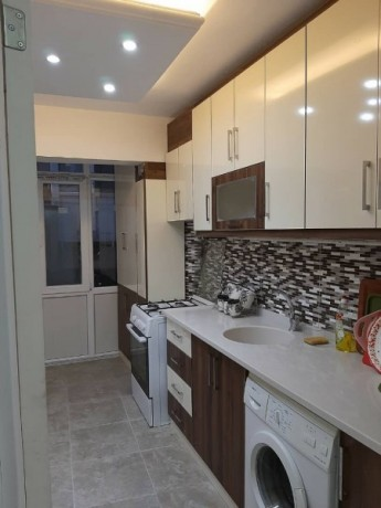 21-apartment-for-rent-in-bursa-big-6