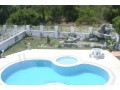 turkish-riviera-house-for-sale-by-beach-in-kemer-small-0