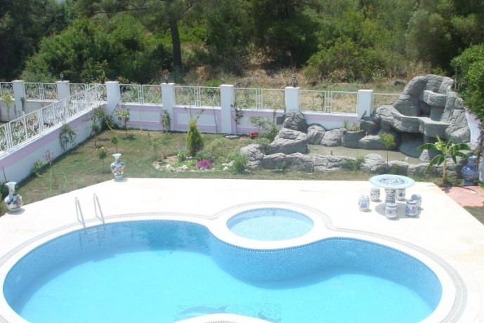 turkish-riviera-house-for-sale-by-beach-in-kemer-big-0