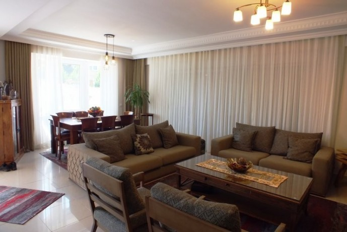 turkish-riviera-house-for-sale-by-beach-in-kemer-big-6