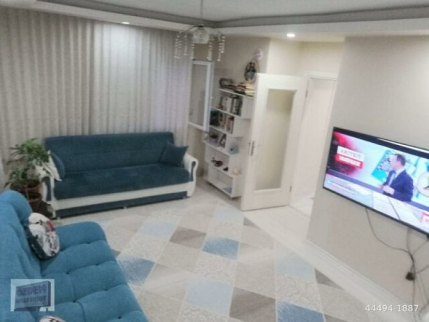 antalya-kepez-apartment-for-sale-near-new-emek-street-1floor-2-1-95m-big-3
