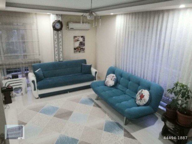 antalya-kepez-apartment-for-sale-near-new-emek-street-1floor-2-1-95m-big-4