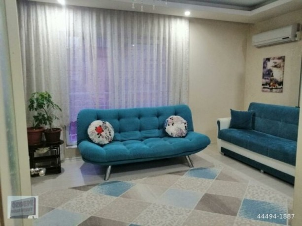 antalya-kepez-apartment-for-sale-near-new-emek-street-1floor-2-1-95m-big-2