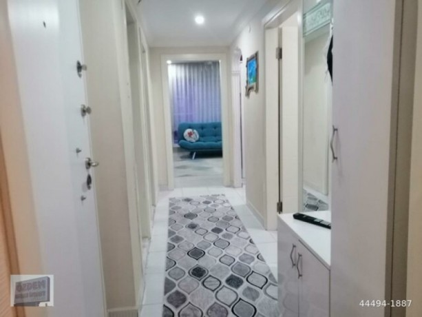 antalya-kepez-apartment-for-sale-near-new-emek-street-1floor-2-1-95m-big-1