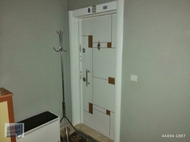 antalya-kepez-apartment-for-sale-near-new-emek-street-1floor-2-1-95m-big-0