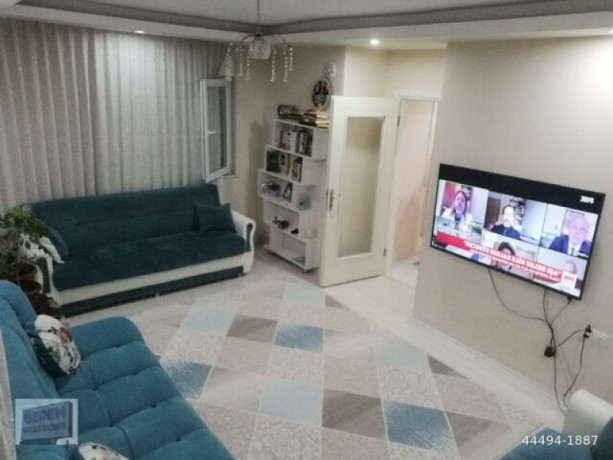 antalya-kepez-apartment-for-sale-near-new-emek-street-1floor-2-1-95m-big-5