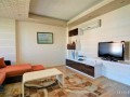 2-1-furnished-apartment-on-the-floor-on-the-site-with-a-pool-available-for-full-credit-small-2