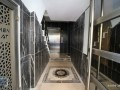 antalya-kepez-apartment-for-sale-tram-100m-separate-kitchen-2-1-90m2-small-3