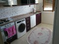 31-elevator-apartment-for-sale-in-yenikoy-center-antalya-small-3