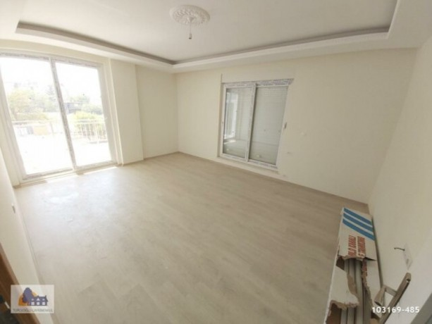 antalya-kepez-for-sale-31-apartment-habiblerde-zero-elevator-luxury-big-0
