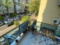 5-minutes-walk-to-antalya-sea-zero-apartment-car-swapped-small-10