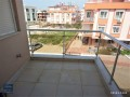 2-1-furnished-apartment-on-the-floor-on-the-site-with-a-pool-available-for-full-credit-small-6