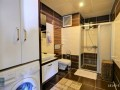 2-1-furnished-apartment-on-the-floor-on-the-site-with-a-pool-available-for-full-credit-small-8