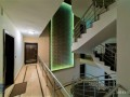 2-1-furnished-apartment-on-the-floor-on-the-site-with-a-pool-available-for-full-credit-small-1