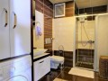 2-1-furnished-apartment-on-the-floor-on-the-site-with-a-pool-available-for-full-credit-small-5